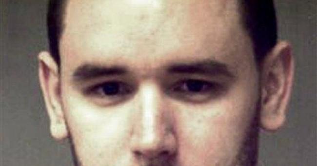 Music director: Conn. killer's 'life has value'