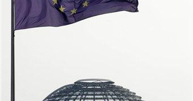 Grand plan to solve euro crisis in doubt