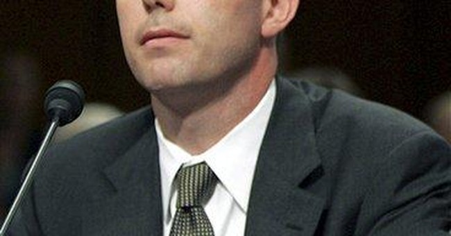 Ex-lobbyist faces sentencing in Abramoff scandal