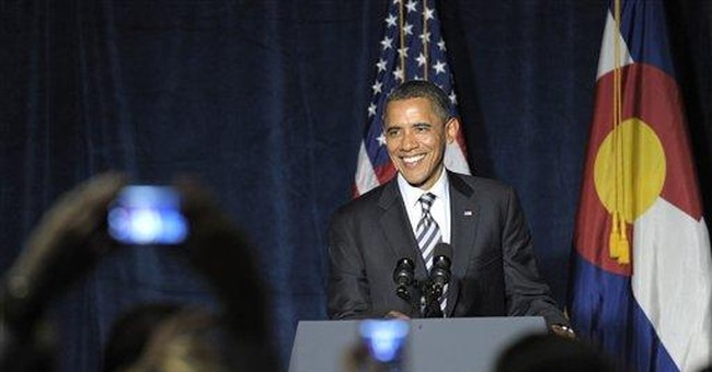 Obama announces help for student loan borrowers
