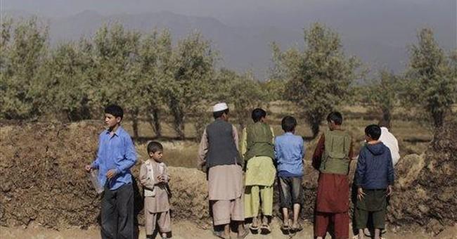 NATO service member killed in Afghanistan
