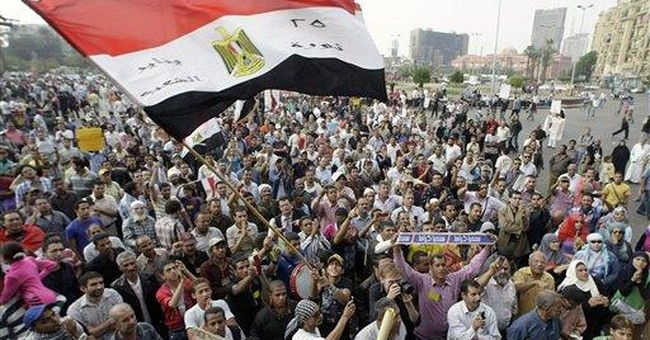 Egyptian activists say prisoner tortured to death
