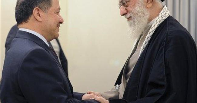 Iran parliament to question Ahmadinejad over fraud