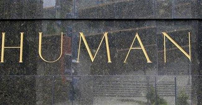 Insurer Humana's 3Q profit climbs 13 percent