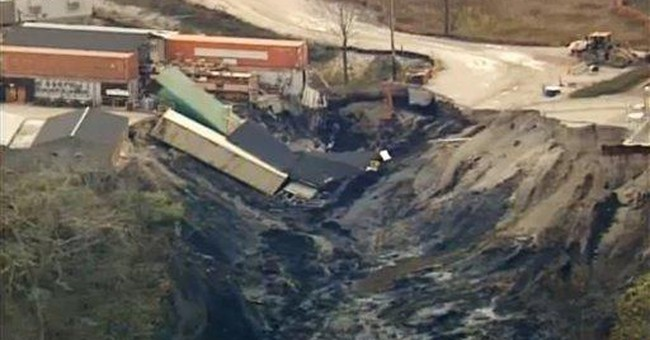 Officials study effects of Lake Michigan ash spill