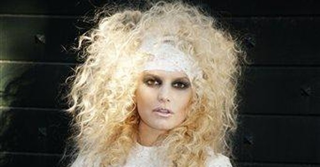 Jessica Simpson confirms pregnancy over Twitter