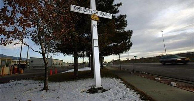 Supreme Court avoids dispute over highway crosses