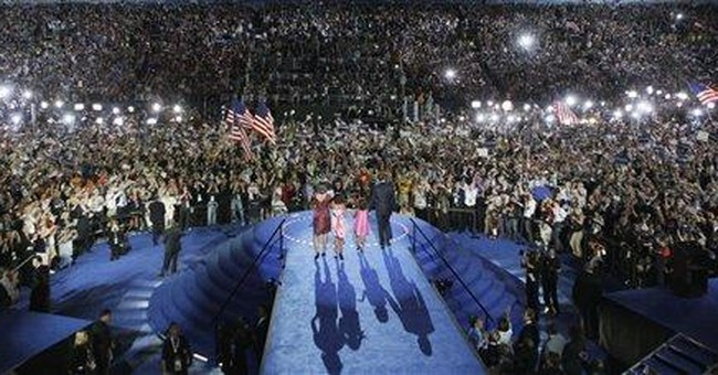 For Obama, eurozone crisis takes precedence at G20