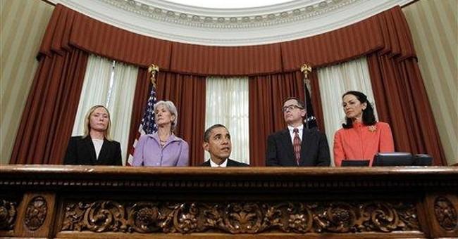 Obama orders FDA to help reduce drug shortages