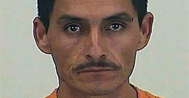 Man deported caught with $1.6M in drugs in Arizona