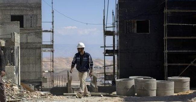 Israel: Army has green light to stop Gaza rockets