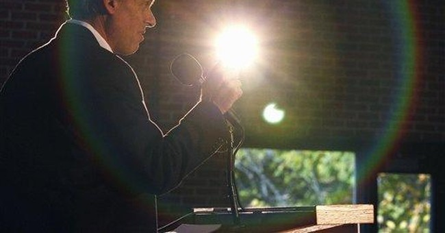 Huntsman calls for investigation of oil 'monopoly'