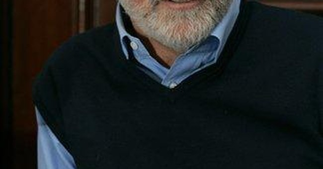Corzine and risk have always gone hand in hand