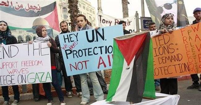 US warns activists trying to break Gaza blockade