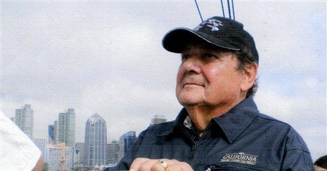 Co-creator of iconic skateboarders' Vans shoe dies