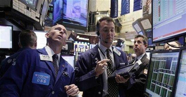 Italian debt fears hit markets after IMF invite