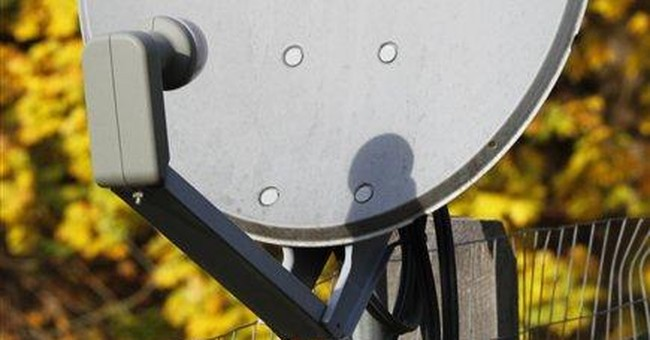 NFL Sunday Ticket is big draw for DirecTV in 3Q