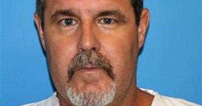 Victim's son, parents sue salon shooting suspect