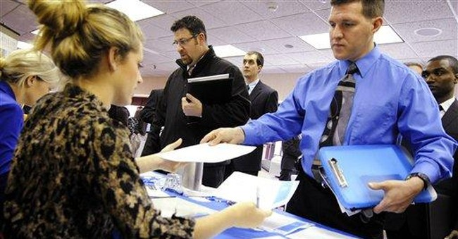 House Republicans to Obama: Help pass jobs bills