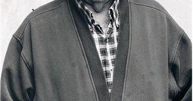 'Wonka' actor who played Violet's dad dies at 87