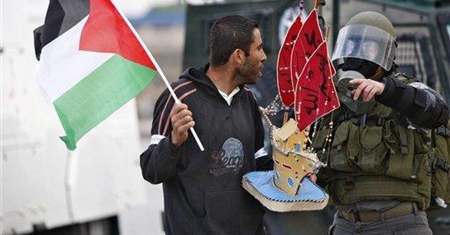 Israel to deport Gaza flotilla activists