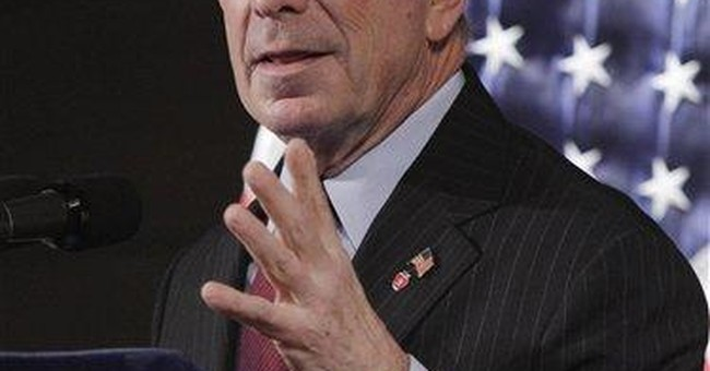 Billionaire NY mayor grapples with Wall St protest