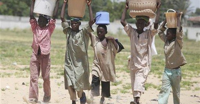 At least 69 dead in north Nigeria sect attacks