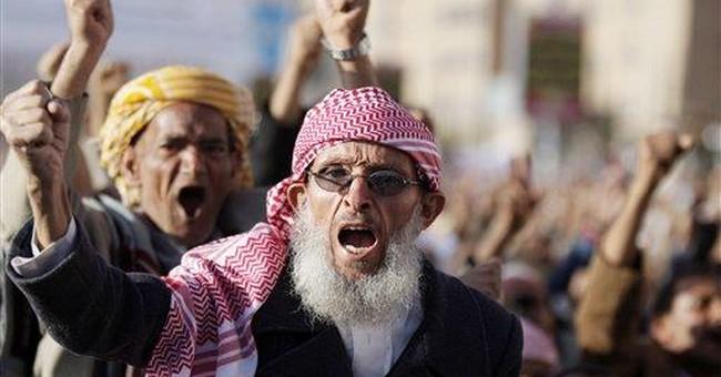 Yemen: 6 al-Qaida-linked militants killed in south