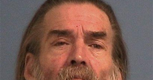 New arrest in Texas wrongful conviction case