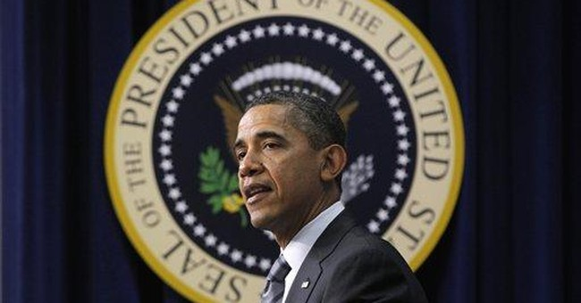 Obama seeks ideas on reducing black joblessness