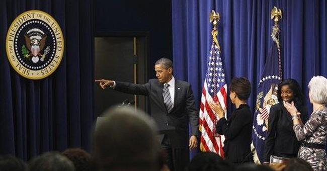 Obama seeks ideas on reducing black joblessness