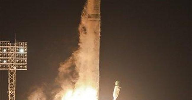 Russia struggles to save Mars moon probe