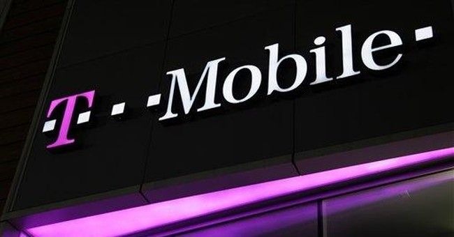 T-Mobile USA gains net subscribers in 3rd quarter