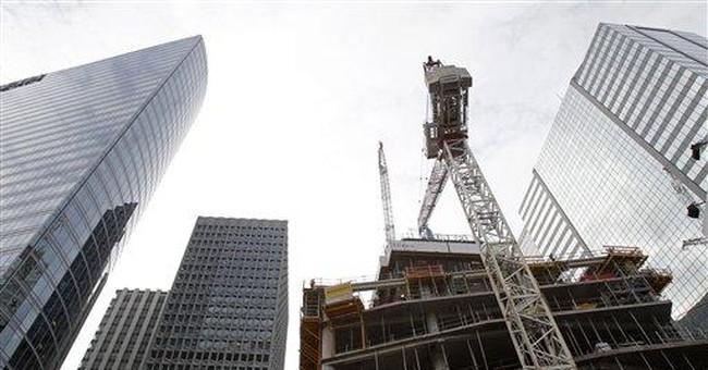 EU warns of possible recession in eurozone