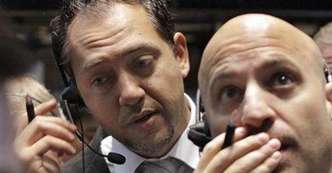 Progress in Italy, Greece on debt sends stocks up