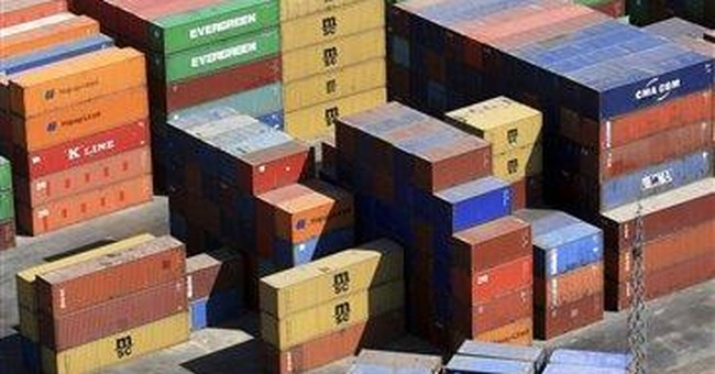 China's exports weaken, import growth rises