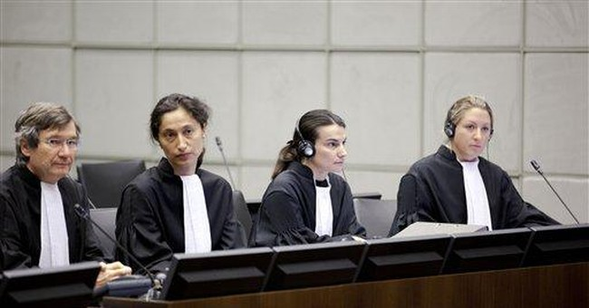 Debate over trial in absentia for Hariri suspects