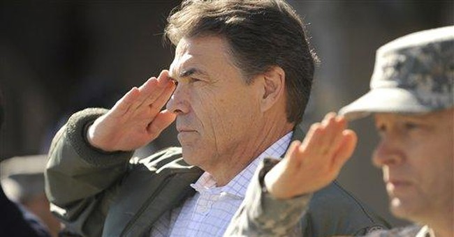 In SC, Romney looks to solidify campaign strength