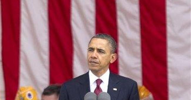 Obama urges help for veterans in radio address