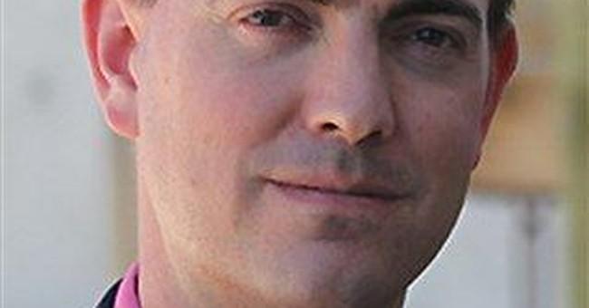 Utah mayor used alias to write upbeat news stories