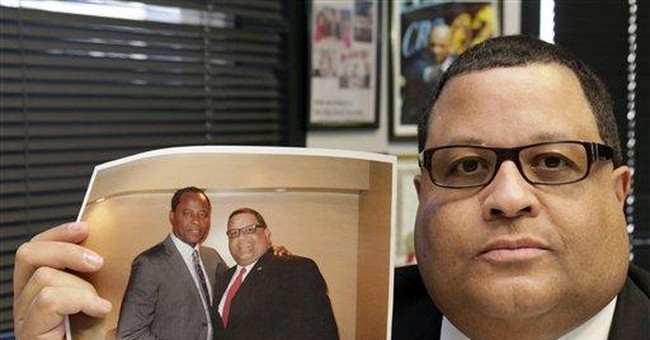Driver: Documentary crew 'owned' Jackson doctor