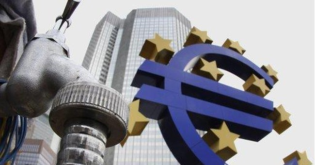 Poll: 78 percent of Germans see euro surviving
