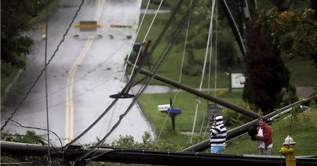 Conn. storm highlights decades of repeat issues