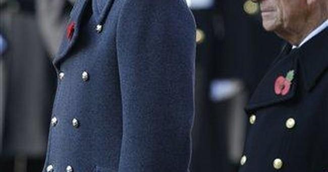 Prince William's posting to Falklands defended