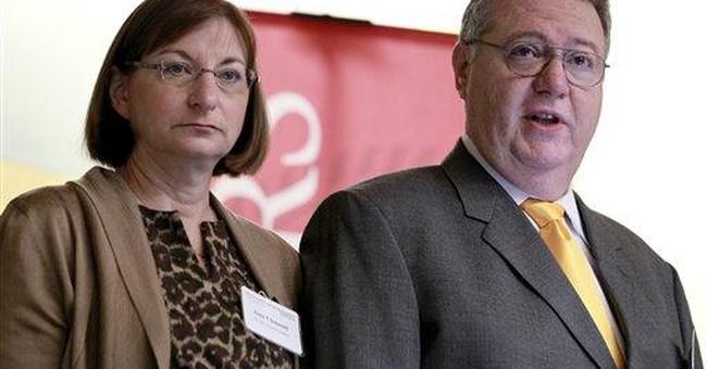 Parents of Rutgers webcam spy victim visit campus