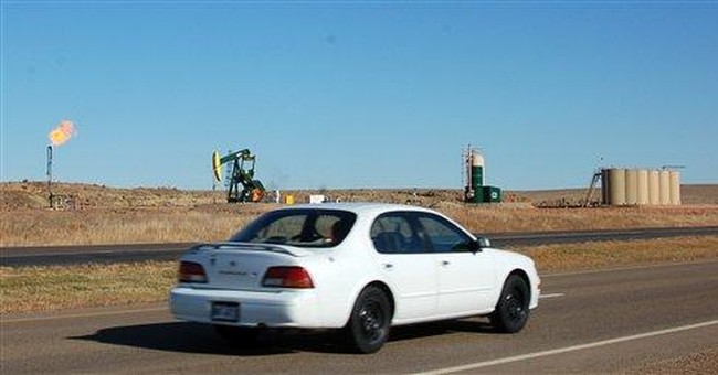 Oil boom raises rents in ND, pushes seniors out