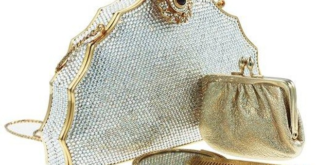 Online-only portion added to Liz Taylor auction