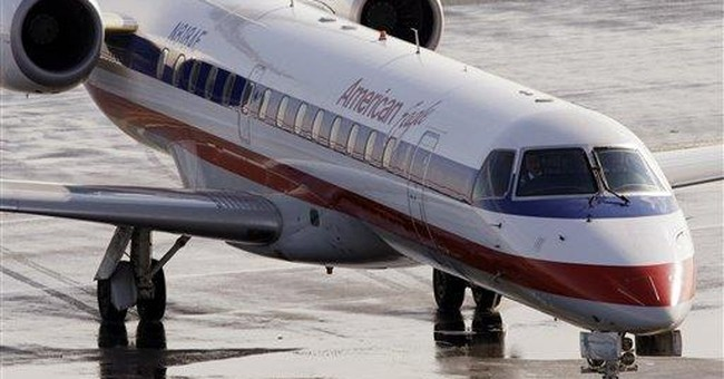 Airline fined $900,000 for lengthy tarmac delays