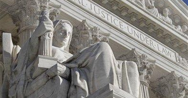 Justices unlikely to have last word on health care