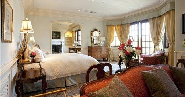 Michael Jackson's bed removed from planned auction